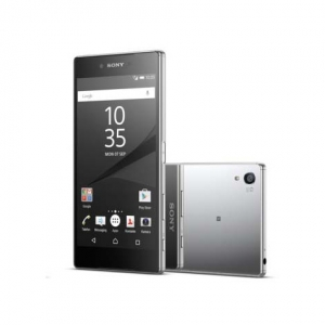 Sony Handy Reparatur in Linz